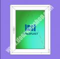 Kipp Flügel Oknoplast Kunststoff Fenster