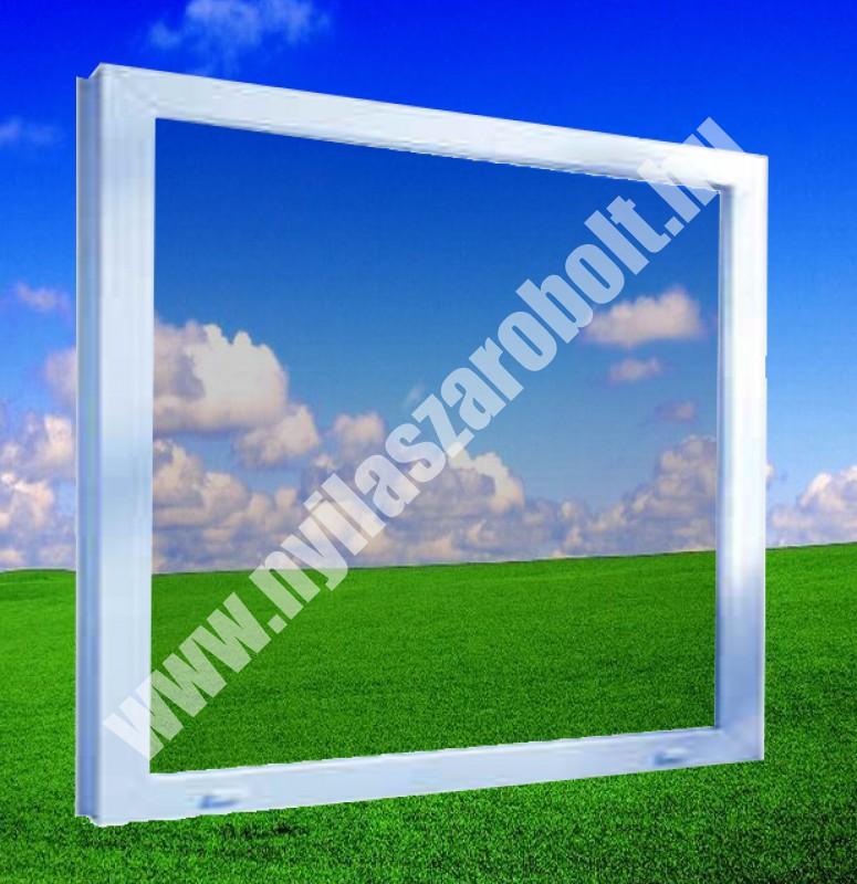 Kunststofffenster grau preis  ExkGgzcB.jpg