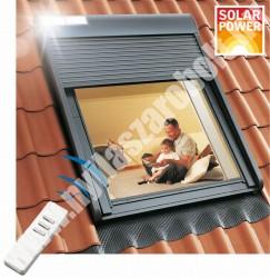 velux ggl 307330 solarfenster preise. Black Bedroom Furniture Sets. Home Design Ideas