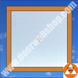 festverglaste fix g nstige holzfenster preise