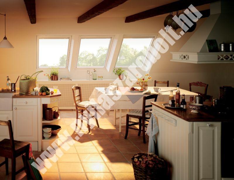 velux ggu 0059 fenster online kaufen in sterreich nicht. Black Bedroom Furniture Sets. Home Design Ideas