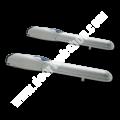 NICE WINGO 2024 Drehtor-Antrieb Set Lagerverkauf Preise