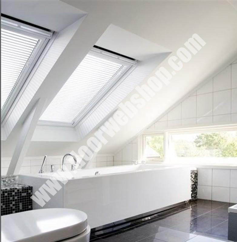 velux ggu 0066 energie plus verglasung uw 1 0 w m2k rw 37 db. Black Bedroom Furniture Sets. Home Design Ideas