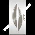 Balla Artdor - Rehau kunststoff Haustür Eingangstür