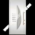 Brett Artdor - Rehau kunststoff Haustür Eingangstür