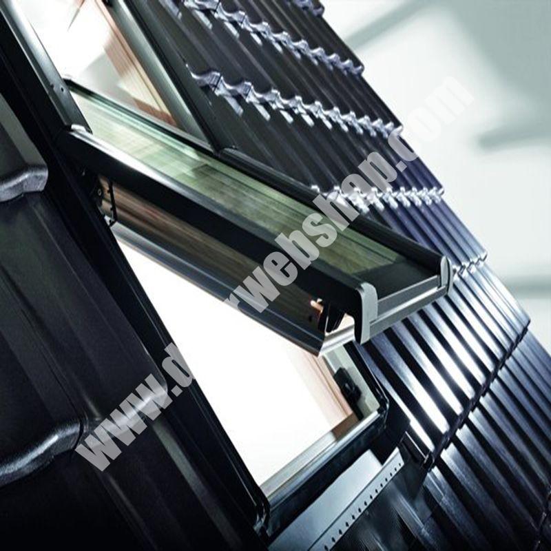 r48 h blueline plus holz online kaufen. Black Bedroom Furniture Sets. Home Design Ideas