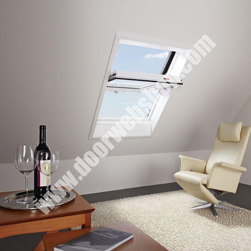 r48 k blueline plus kunststoff preise. Black Bedroom Furniture Sets. Home Design Ideas