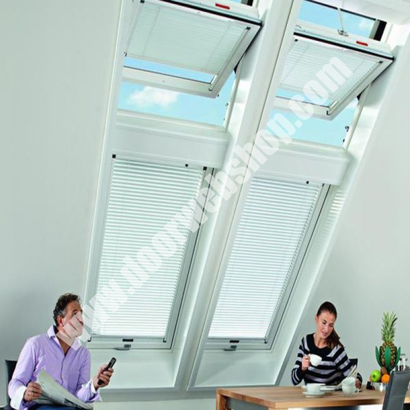 r69p k wd rototronic bluetec plus kunststoff. Black Bedroom Furniture Sets. Home Design Ideas