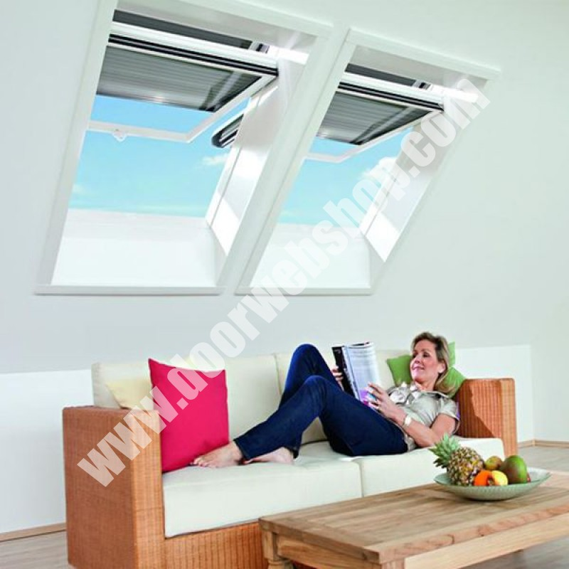 zro m g nstige roto rollladen manuell preise. Black Bedroom Furniture Sets. Home Design Ideas