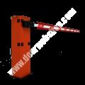 CAME GARD G4000 Schranken Set günstig