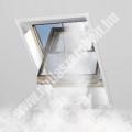 VELUX Rauch- und Wärmeabzugsfenster Kosten GGU 007340