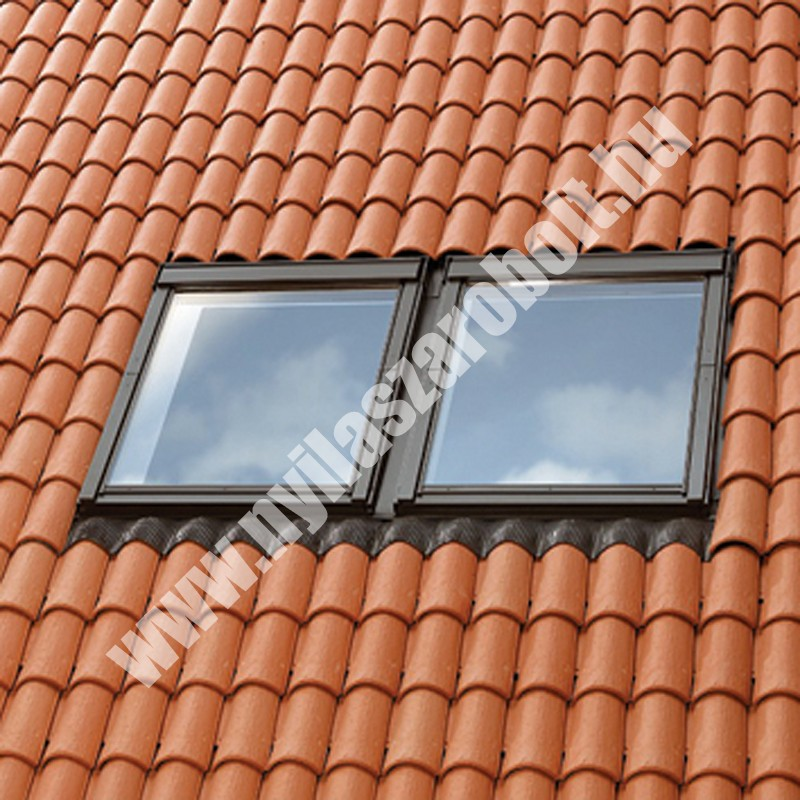 Dachfenster velux preise  JCrvEIkq.jpg