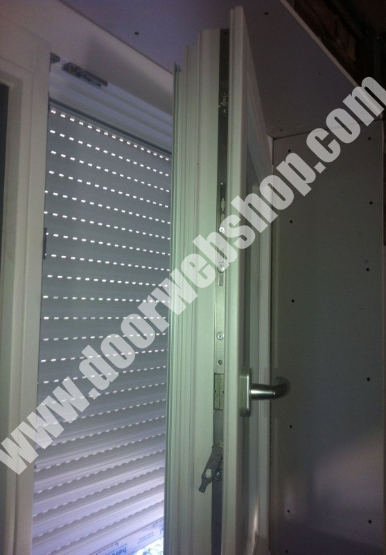 drehkipp f gel ug 0 6 w m2k holzfenster natur. Black Bedroom Furniture Sets. Home Design Ideas