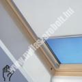 VELUX Sichtschutzrollo RFL-RML-RSL Preise Kosten