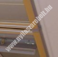Velux Insektenschutz-Verbindungs-Set ZOZ 157