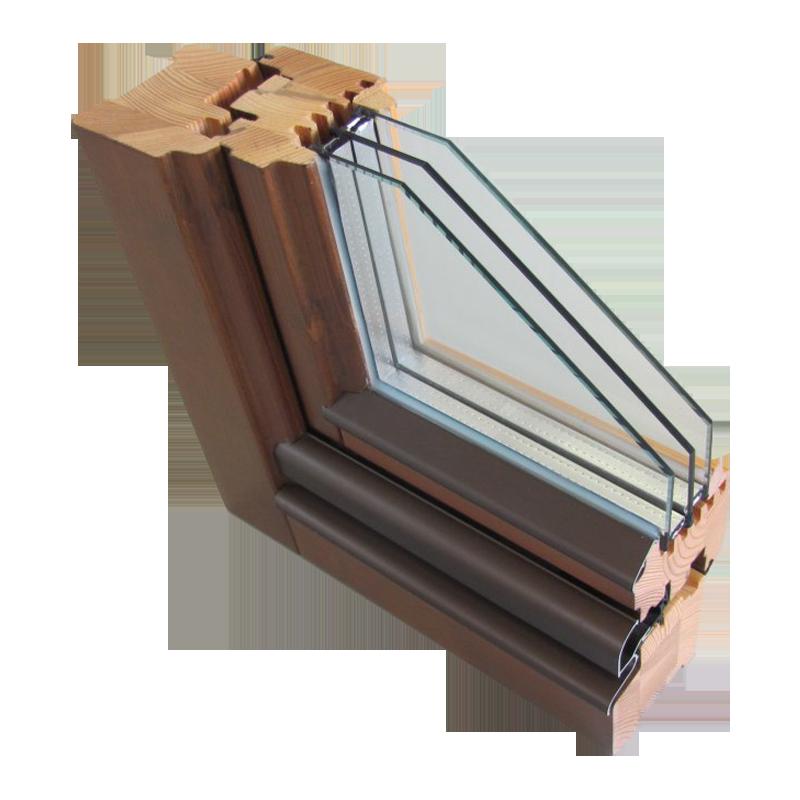 Fenster konfigurator Österreich  günstige Holzfenster Österreich
