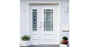 Haustür kaufen  Haustür verkauf Deutschland