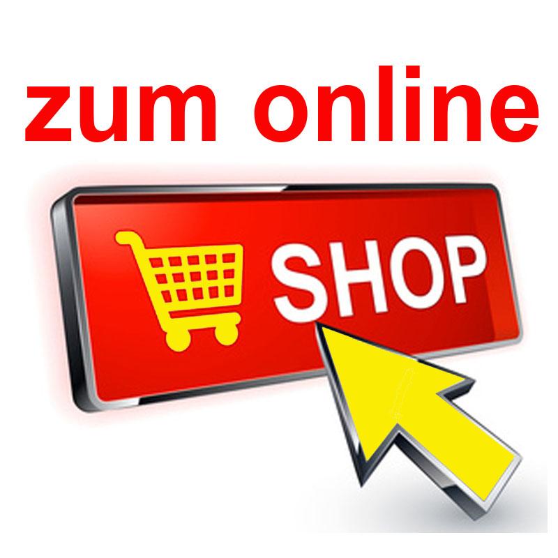 besuchen sie unsere online webshop um die gew nschte haust r auszusuchen zu k nnen www. Black Bedroom Furniture Sets. Home Design Ideas